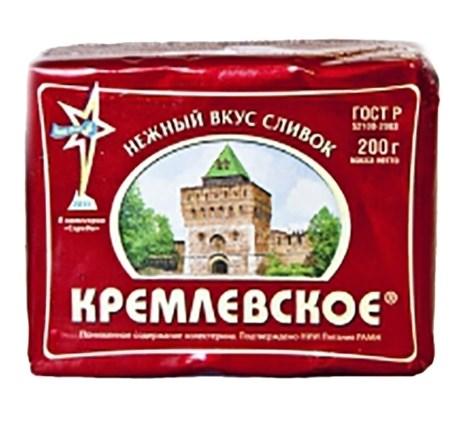 Кремлевское 200г. - фото 4715