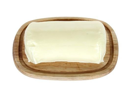 Сыр Сулугуни тарусский 45% - фото 4728