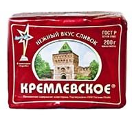 Кремлевское 200г.